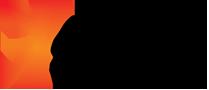 Gruppo Praim Logo